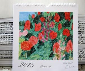 72_Kalender-Werbung