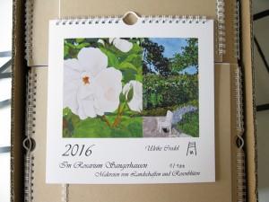 72_Kalender-Paket