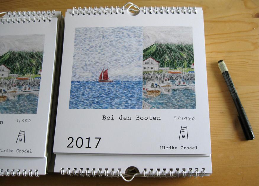 72_Kalender2017_Stapel