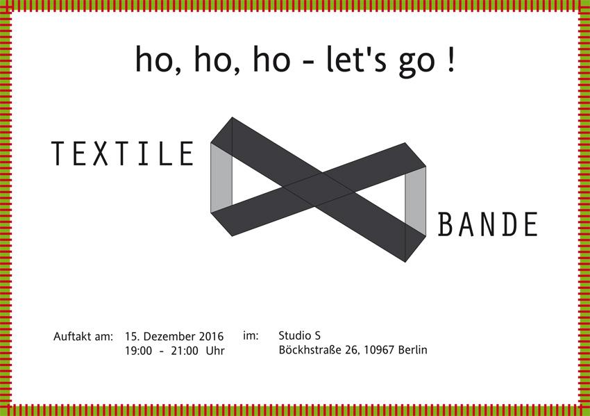 flyer_rotgruen_ Textile Bande.indd